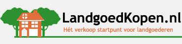 Landgoed Kopen.nl