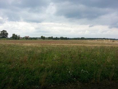 Landgoed De Peelkant